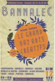 flyer-bazarts-crc3a9atifs