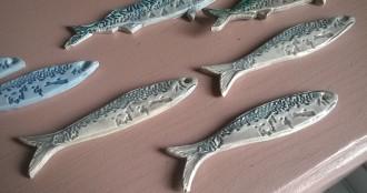 sardines avril