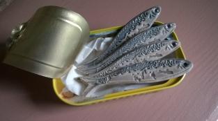 Sardines en boite 4