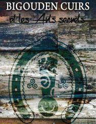 Les Arts SecretsBoutique de créateurs 45 rue de la Marine Le Guilvinec
